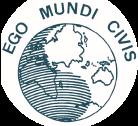 Ego Mundi Civis
